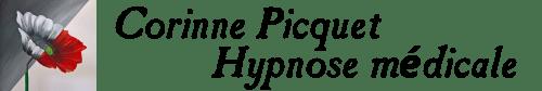 Corinne Picquet - Hypnose Alençon Le Mans